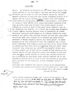 TranscriptiePlateau-Berendts